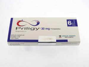 priligy-30mg-1_l